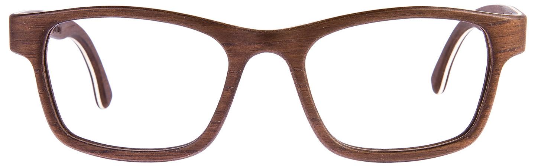 occhiali woodfellas ottica ticinese