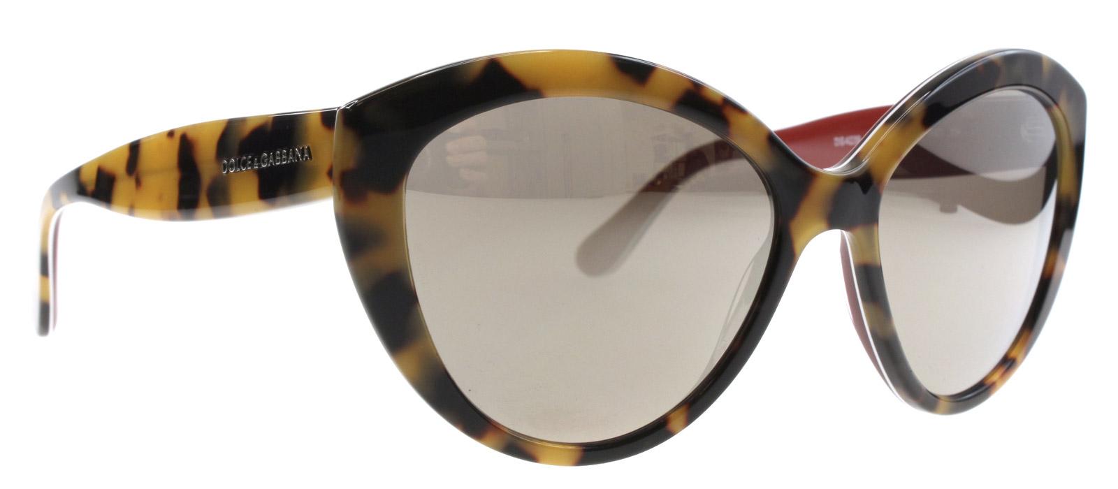 occhiali da sole dolce & gabbana ottica ticinese lugano