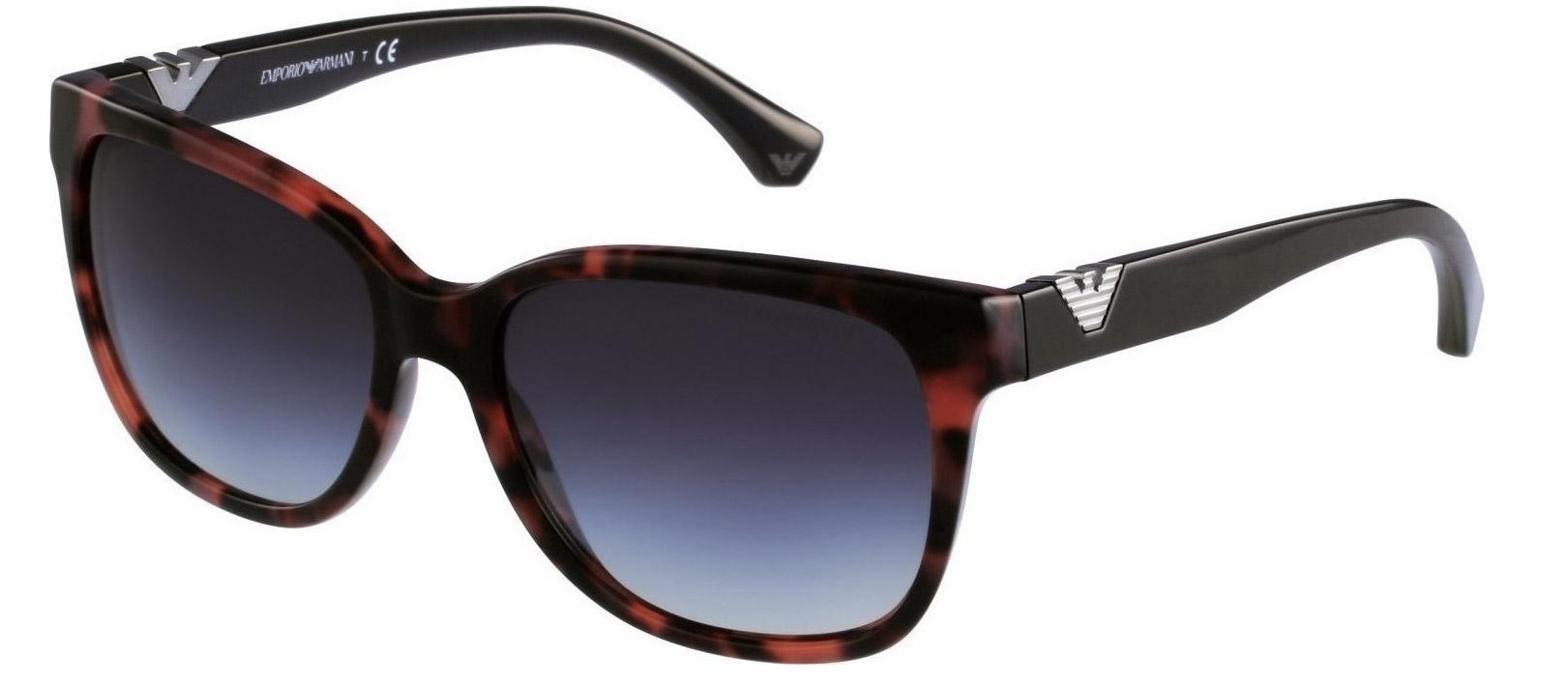 occhiali da sole emporio armani ottica ticinese lugano