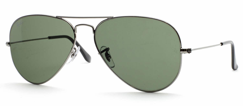 occhiali da sole ray ban ottica ticinese lugano