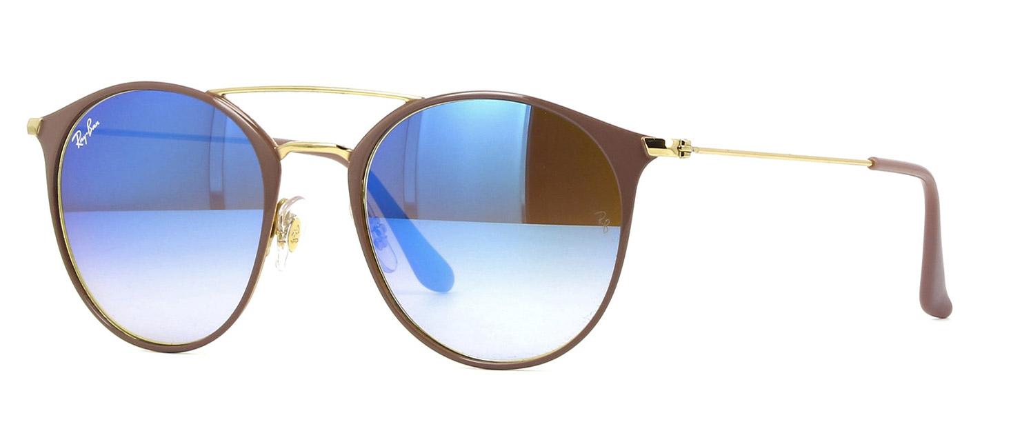 occhiali da sole ray ban 3546 ottica ticinese lugano