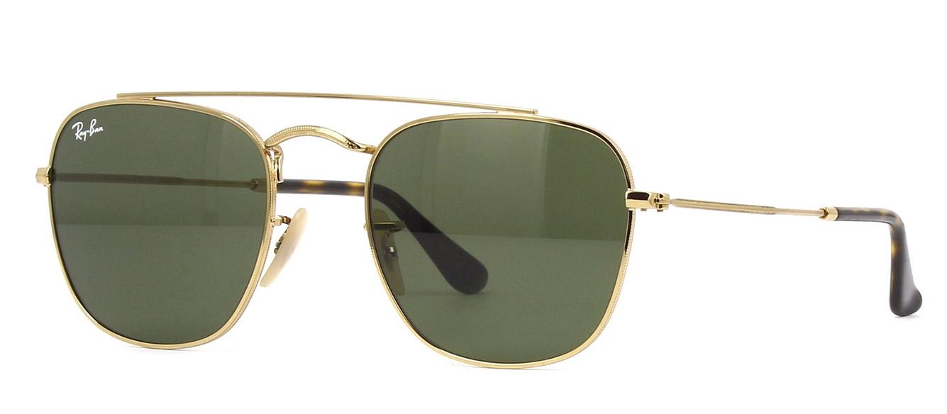 occhiali da sole ray ban 3557 ottico ticino lugano