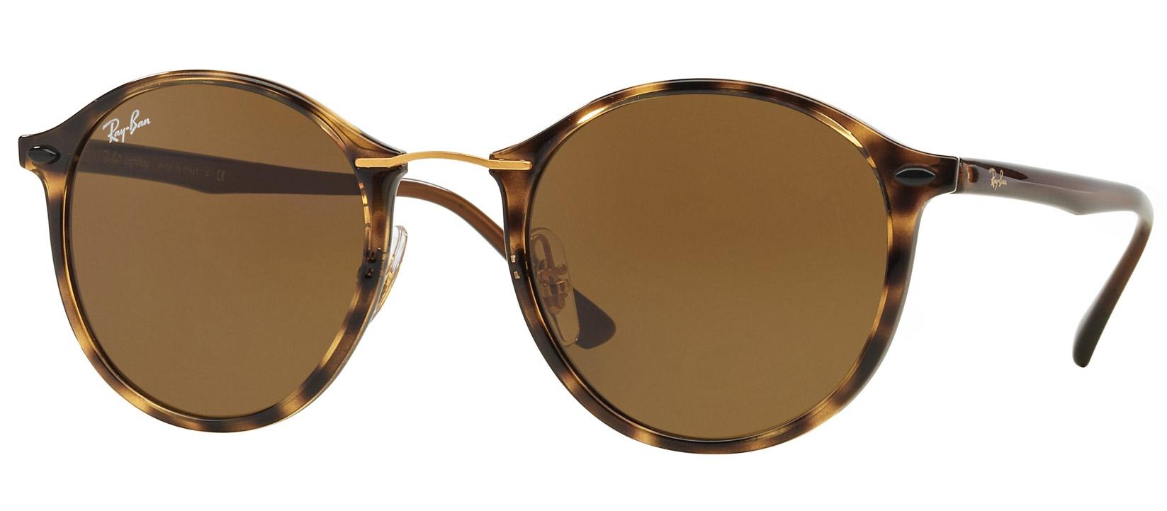 occhiali da sole ray ban 4242 ottico ticino lugano
