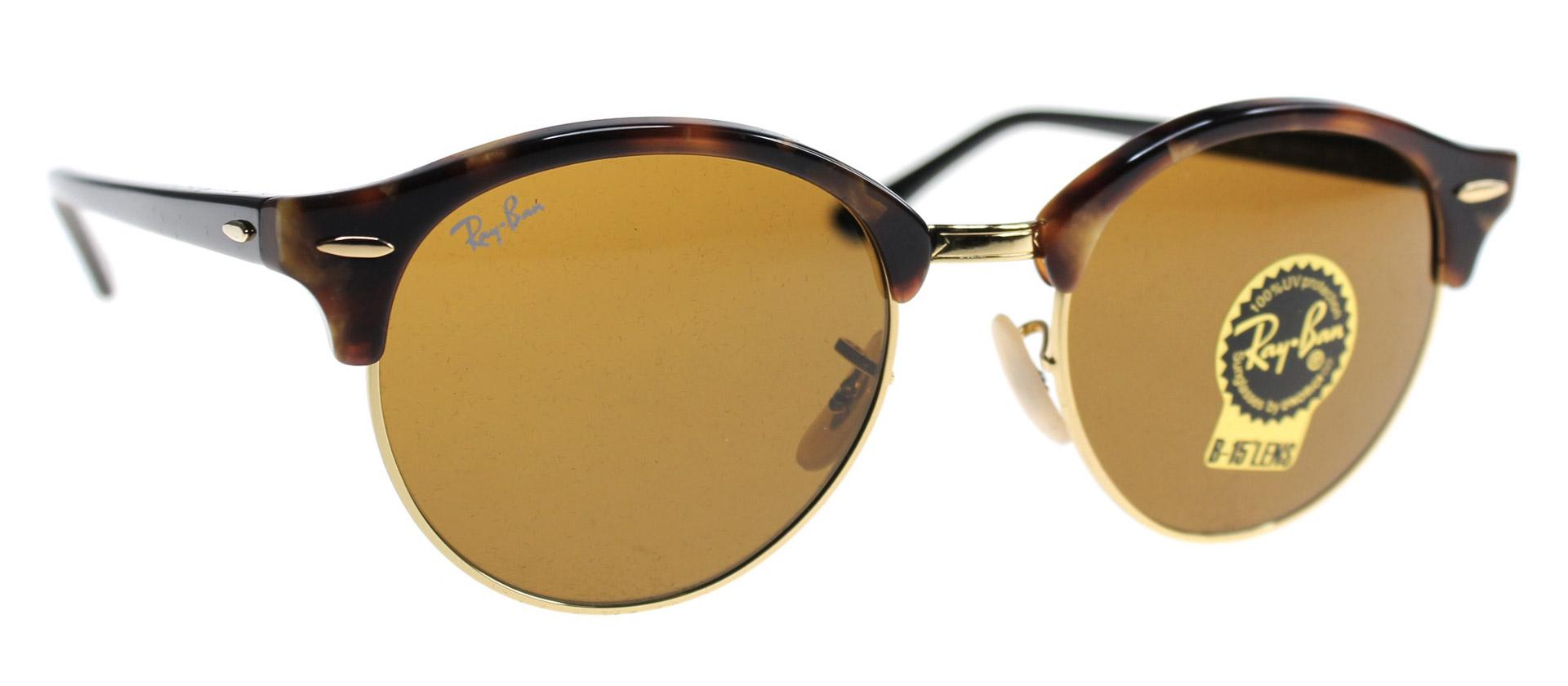 occhiali da sole ray ban 4246 ottico ticino lugano