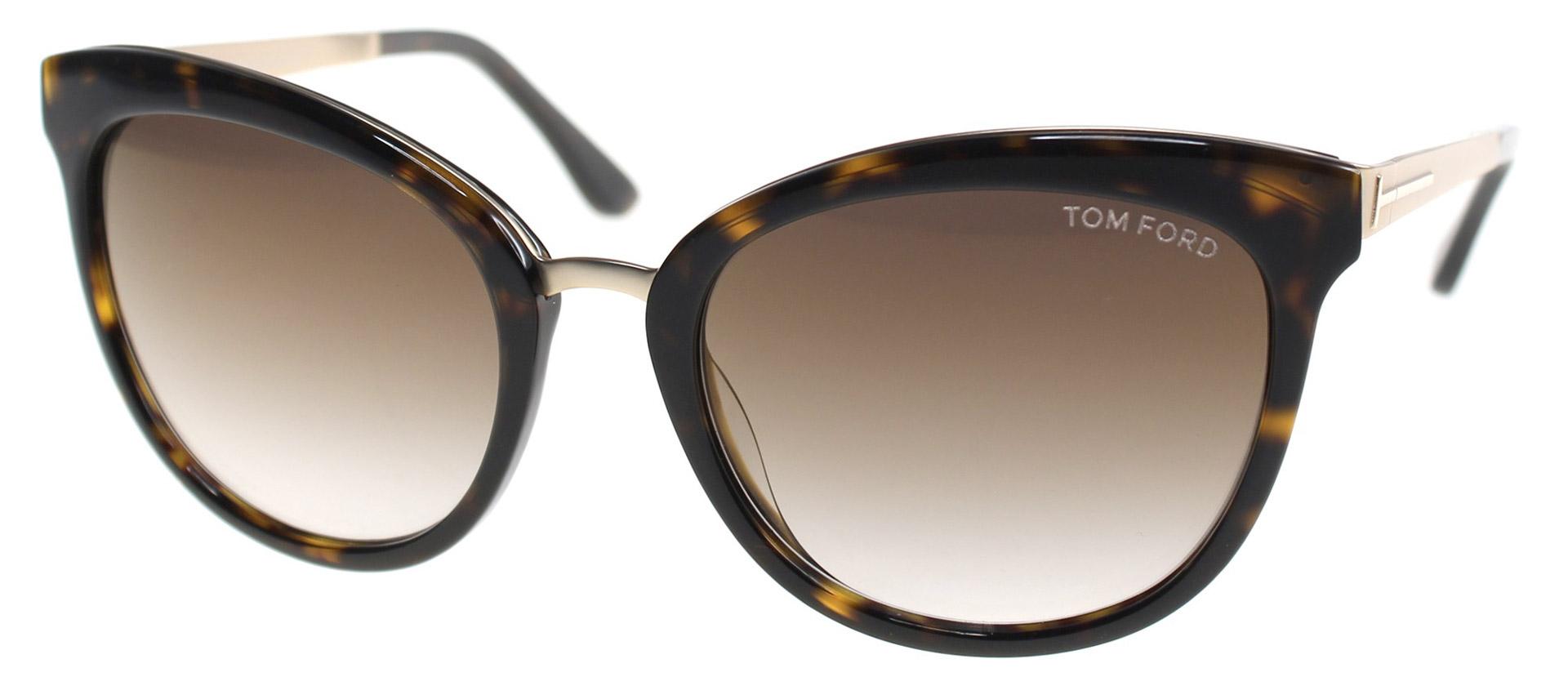 occhiali da sole tom ford 461 ottico ticino lugano