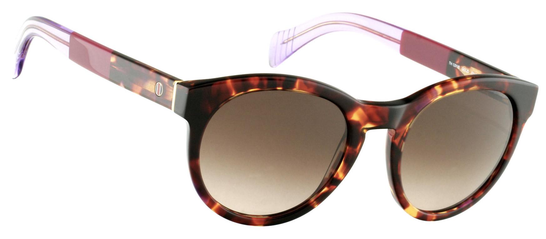 occhiali da sole tommy hilfiger 1291s ottico ticino lugano