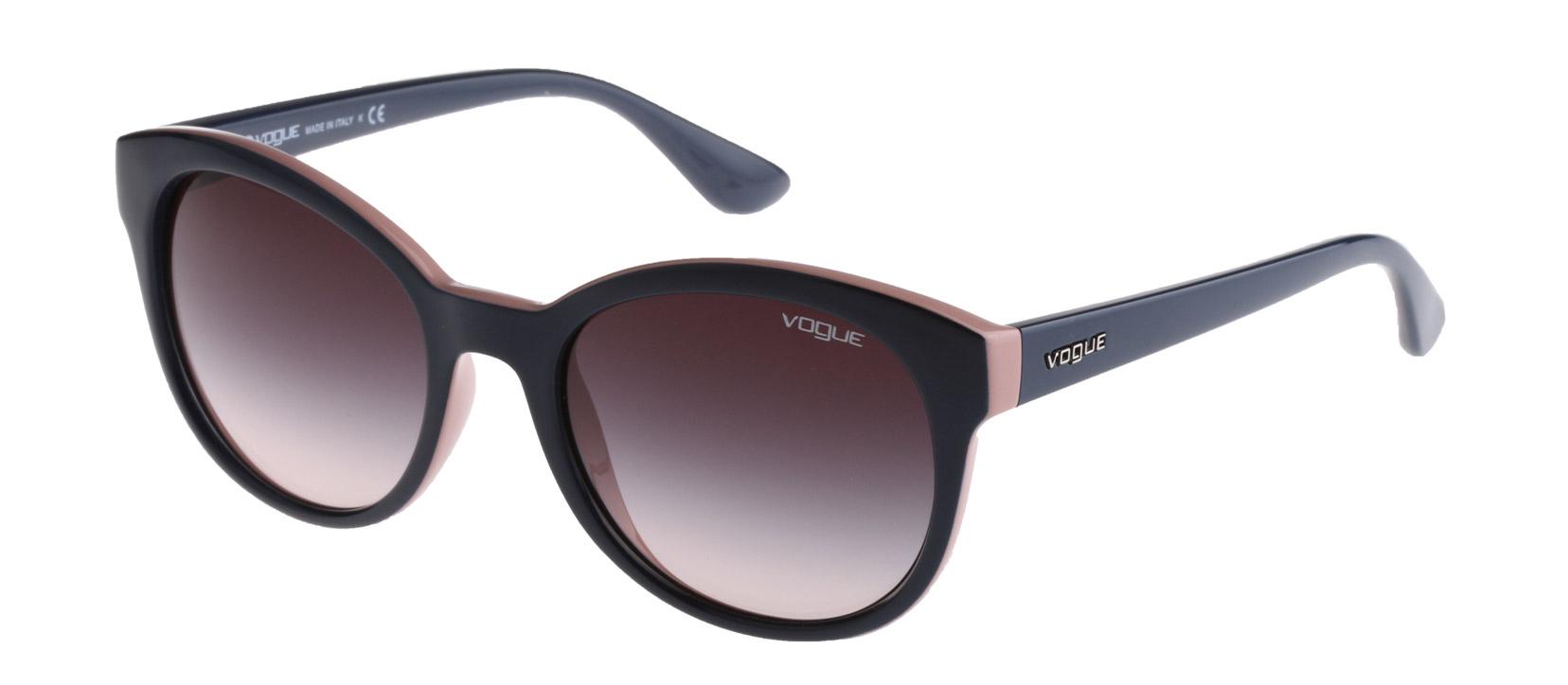 Occhiali da sole ottica ticinese for Pubblicita occhiali da sole