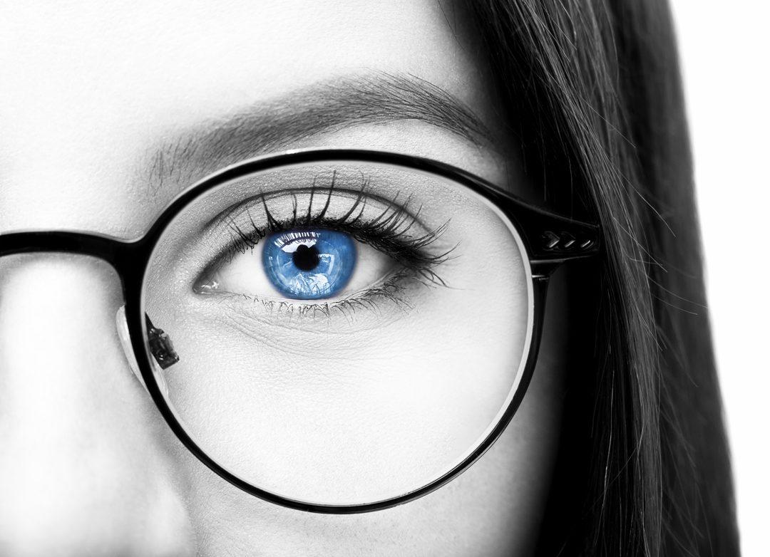 Montature occhiali da vista Ray ban presso Ottica Ticinese