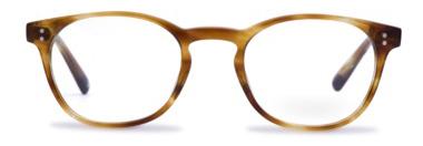 occhiali walter & herbert presso ottica ticinese lugano
