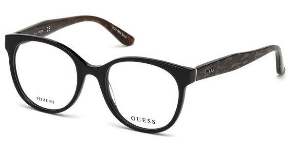 Guess 2646