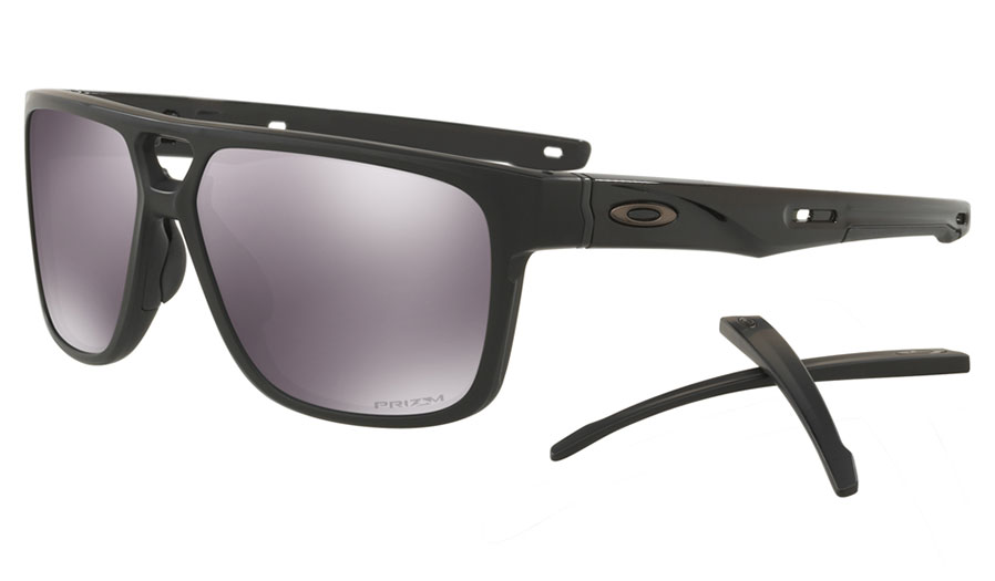 Oakley Crossrenge