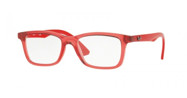 Ray Ban 1562 rosso