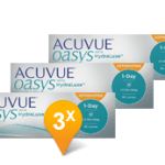 acuvue oasys 1 day toric trip pack presso ottica ticinese