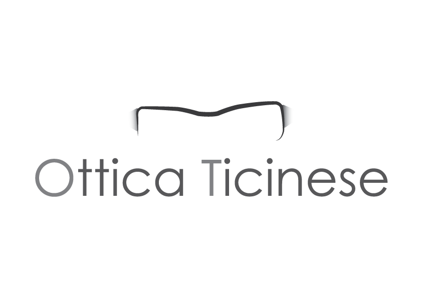 Ottica Ticinese | Il tuo ottico di fiducia a Lugano Pregassona